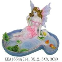 Wholesale Decorations from china suppliers