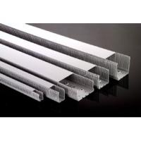 Buy cheap Round volume control damper from wholesalers