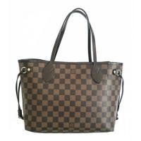 Buy cheap Buy Most Favorited Louis Vuitton Neverfull Pm Damier Ebene Tote Bag,Louis Vuitton Totes For Sale from wholesalers