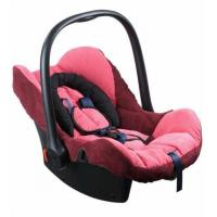 Buy cheap Baby Car Seat from wholesalers
