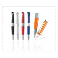 China USB 2.0 USB 3.0 USB 3.1 Flash Drive Pen Different Color Customized Packaging on sale