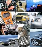 Buy cheap wheel rim emblem,auto badge,chrome plastic sticker,car emblem from wholesalers