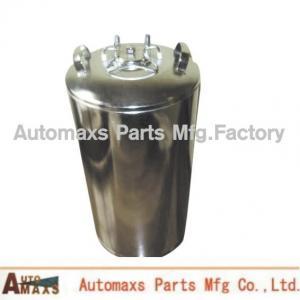 China 2.5 Gallon Ball Lock Keg on sale