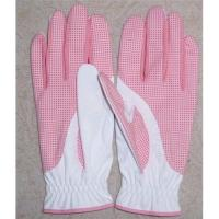 Buy cheap Branded Golf Gloves from wholesalers