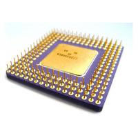 Buy cheap Programmable IC Chip XC4VSX55-10FFG1148C - xilinx - Virtex-4 Family from wholesalers