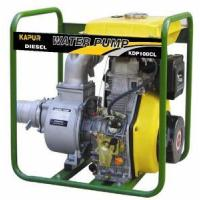 """Wholesale Diesel Water Pump, 2"""", 3"""", 4"""" from china suppliers"""