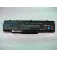 Buy cheap Rechargeable laptop battery for Toshiba PA3384U A65 A60-S1072 from wholesalers