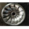 Buy cheap Francis turbine/ Water Turbine Generator Hydro power Project from wholesalers