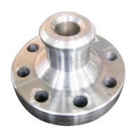 Wholesale Weco Adapter Flange-2 1/16 10000PSI X 2-FIGURE 1502 Male from china suppliers