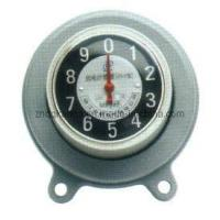 Buy cheap Surge Arrester Monitor & Discharge Counter from wholesalers