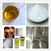 Buy cheap Healthy Sarms Steroids Sr9009 Bodybuilding Drugs CAS 1379686-30-2 from wholesalers