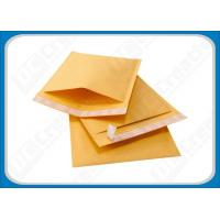 Buy cheap Small Padded Mailing Bubble Envelopes from wholesalers