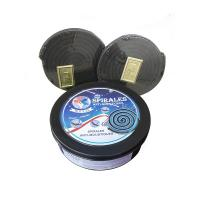 China 140mm round box off mosquito Moulin black mosquito repellent coils on sale