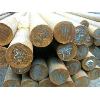 Buy cheap High Quality Alloy Steel Bar Q460 (40CrMo, 42CrMo, 42CrMoA) from wholesalers