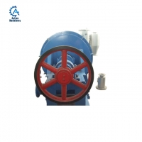 Buy cheap China Manufacture Turbo Signle Effect Fiber Separator For Toilet Paper Machine from wholesalers