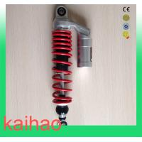 Buy cheap Hot Sale 310mm gas filled hydraulic damper for MIO Dirt Bike from wholesalers