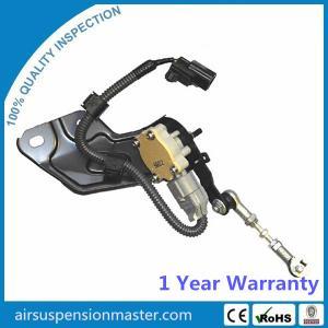 Wholesale Ride Height Control Sensor 89407-60011 89407-60022 Lexus GX460 4.6L 2010-2017 Lexus GX470 4.7L 2003-2009 from china suppliers