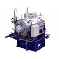 Buy cheap Vickers PVH variable axial piston pump from wholesalers
