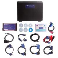 Buy cheap DPA 5 Dearborn Protocol Adapter 5 Commercial Truck Diagnostic Tool (with Bluetooth) from wholesalers