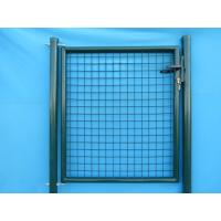 Buy cheap Iron Garden Gates from wholesalers