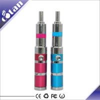 Buy cheap 2014 Electronic Cigarette Kk Ecig Stainless Mechanical Mod Cigarette from wholesalers