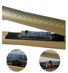 Buy cheap 50/60 HZ Tourmaline Ceramic Hair Straightener110-240 Voltage HeatBalance Technology from wholesalers