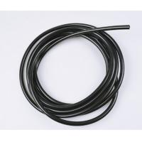 Buy cheap PVC Tubing Flexible Scrap Or Medical , Heat Shrinkable Wraparound Sleeves from wholesalers