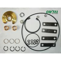 Wholesale 3545661 843424 Fuel Diesel Turbocharger Components Parts 4LGK 4LE 4LEK from china suppliers