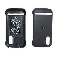 Wholesale MOTOROLA PHOTON 4G MB855 BACK BATTERY DOOR COVER from china suppliers
