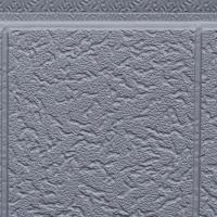 Buy cheap 16mm Thick Pu Foam Core Panels Board Exterior Wall For Prefabricated House from wholesalers