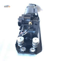 Buy cheap Airmatic Air Suspension Compressor Pump For BMW GT F01 F02 F04 37206789450 from wholesalers