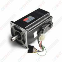Wholesale 6 Months Warranty SMT Motors Yamaha P50B08075DXS4Y 100% Tested Original New from china suppliers