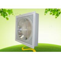 Buy cheap Meeting Room 80lm / W Round Induction Ceiling Lights 150W With UL from wholesalers
