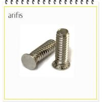 Buy cheap Self clinching stud from wholesalers
