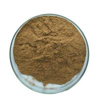 Buy cheap UV Test Methond Organic Release Norepinephrine dry malt extract from wholesalers