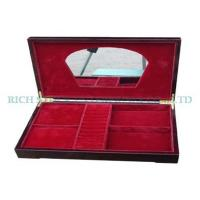 Wholesale wooden jewelry Boxes,jewelry boxes,boxes from china suppliers