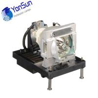 Buy cheap NP22LP projector lamp for NEC PX700X PX800X PX750U PX700W PH1000U from wholesalers