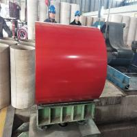 Buy cheap Hot dipped galvanized steel coil,cold rolled steel prices,cold rolled steel sheet prices prime from wholesalers