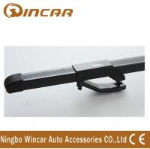 Automobiles Exterior Accessories Luggage Rack/ Cargo Rack/ Car Roof Rack S712
