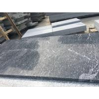 Nero Blanco Granite,Black Granite,Snow Grey Granite,Flamed Finished Grey Granite,Polished Granite Manufactures