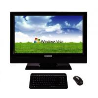 Buy cheap PIP / POP 32'' LED Backlight LCD TV Built-in dual core CPU computer module from wholesalers