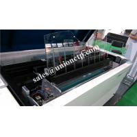 Buy cheap Computer to Plate Thermal CTP Machine with Good Price and Friendly Service from wholesalers
