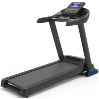 Buy cheap (Air Force 1) Motorized Treadmill from wholesalers