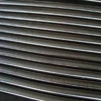 Buy cheap Inconel 625 Round Bar from wholesalers