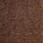 Buy cheap 600x600mm granite polished floor tile,brown color,nano polished tile from wholesalers