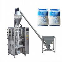 Wholesale automatic powder packing machine from china suppliers