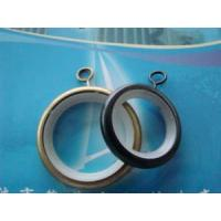 Wholesale Plastic + Iron Curtain Ring (JK-6117) from china suppliers