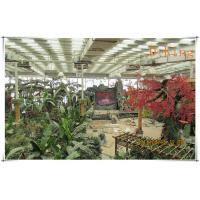 Wholesale Seamless P7.62 Indoor Smd LED Display With 17222/㎡ Pixel Density from china suppliers