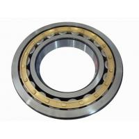 Buy cheap Single Direction Cylindrical Roller Bearings , Polyamide cage NUP206ECP from wholesalers