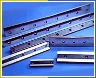 Buy cheap Amada shear guillotine blades for steel industry from wholesalers